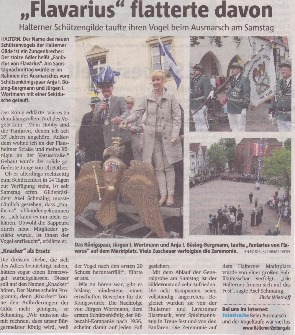 schuetzenfest_ausmarsch_2015_1.jpg