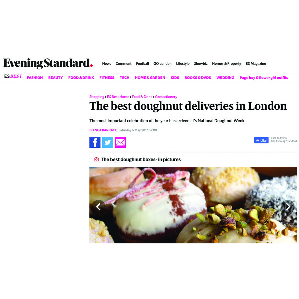 Evening Standard.jpg