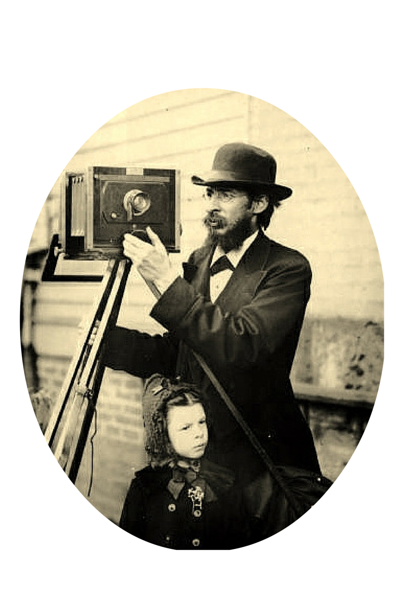 TD-Biscoe-early-photographer.jpg
