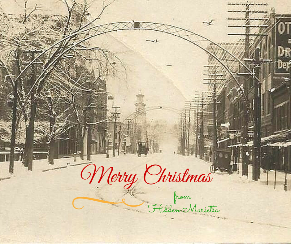 vintage-photo-custom-christmas-card.jpg