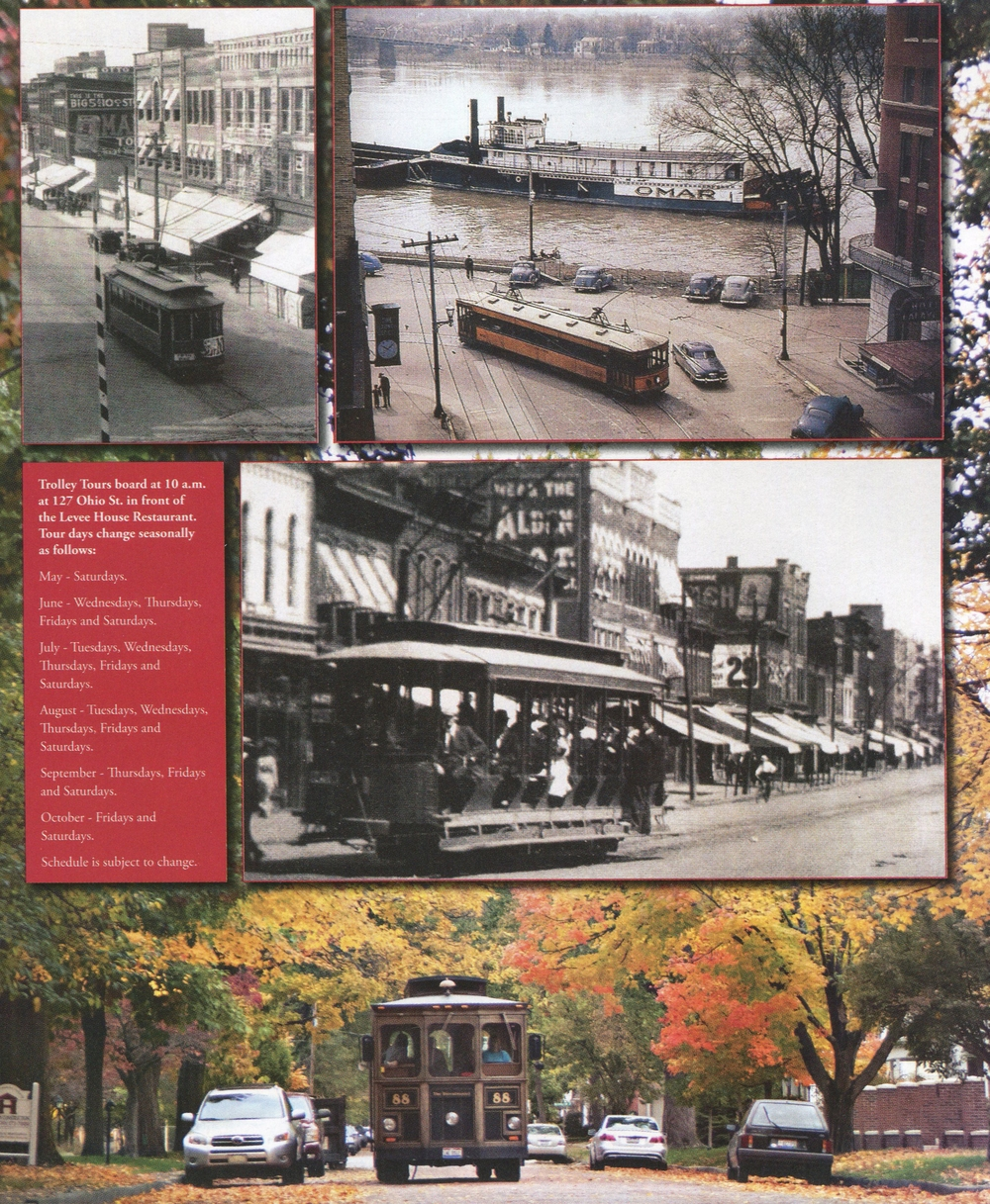 Marietta-Ohio-Visitors-Guide-2015.jpg