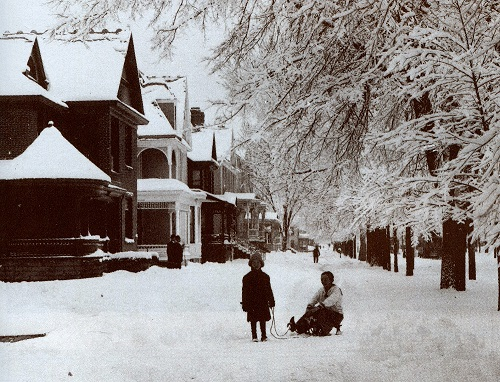 snow-day-marietta-ohio-c1900.jpg