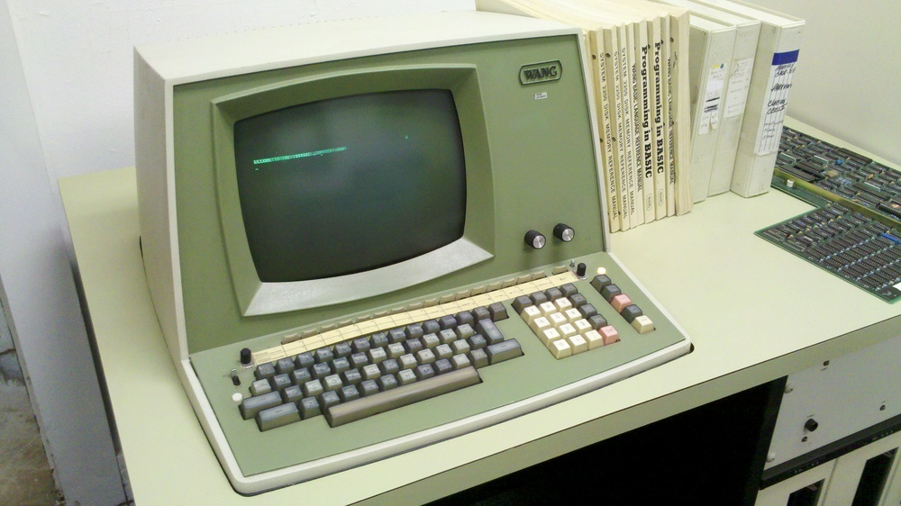vintagewangcomputer.jpg