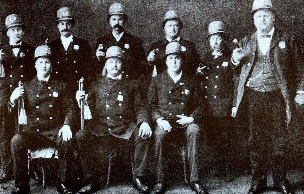 vintagepolice.jpg