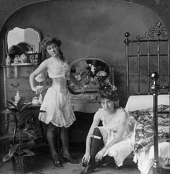 victorianprostitutes.jpg