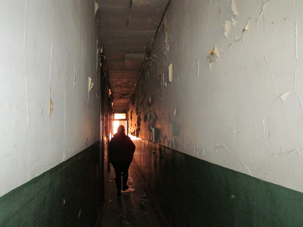 emptycorridor.jpg