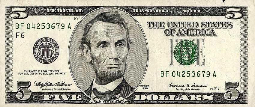 fivedollarbill.jpg