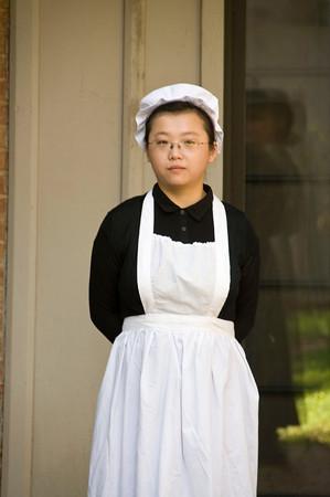 housemaid.jpg