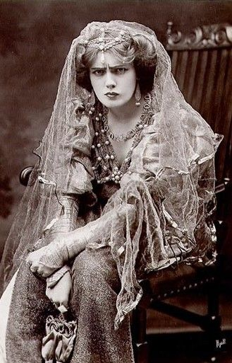 unhappywoman.jpg