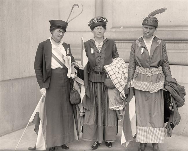 unhappysuffragists.jpg