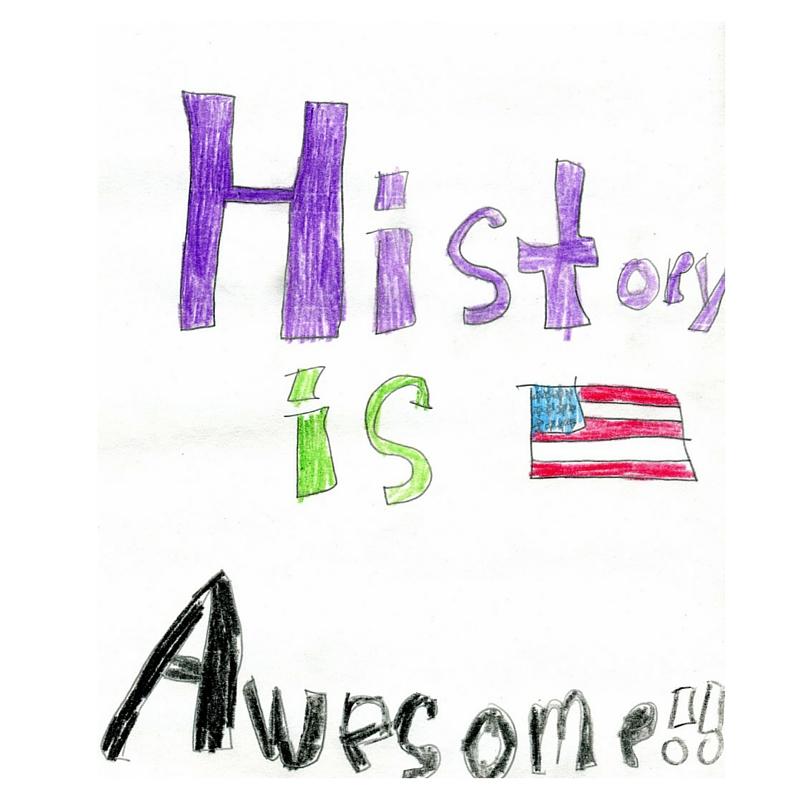 historyisawesome.jpg