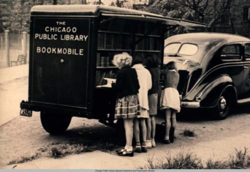 vintagebookmobile.jpg