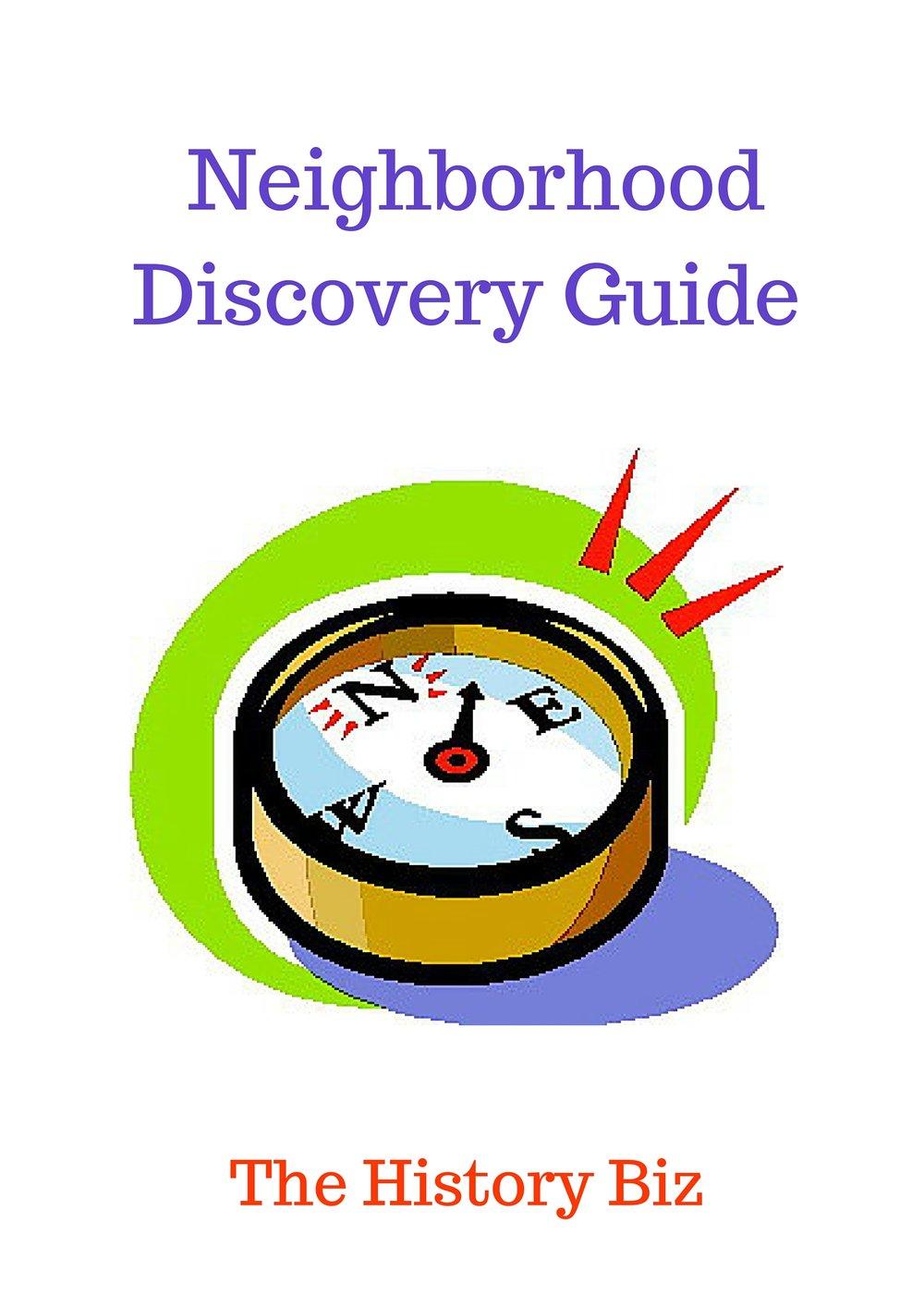 The Neighborhood Explorer's Guide (1).jpg