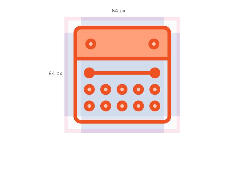 square-icons.jpg
