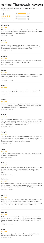 Verified_Thumbtack_Reviews_1.jpg