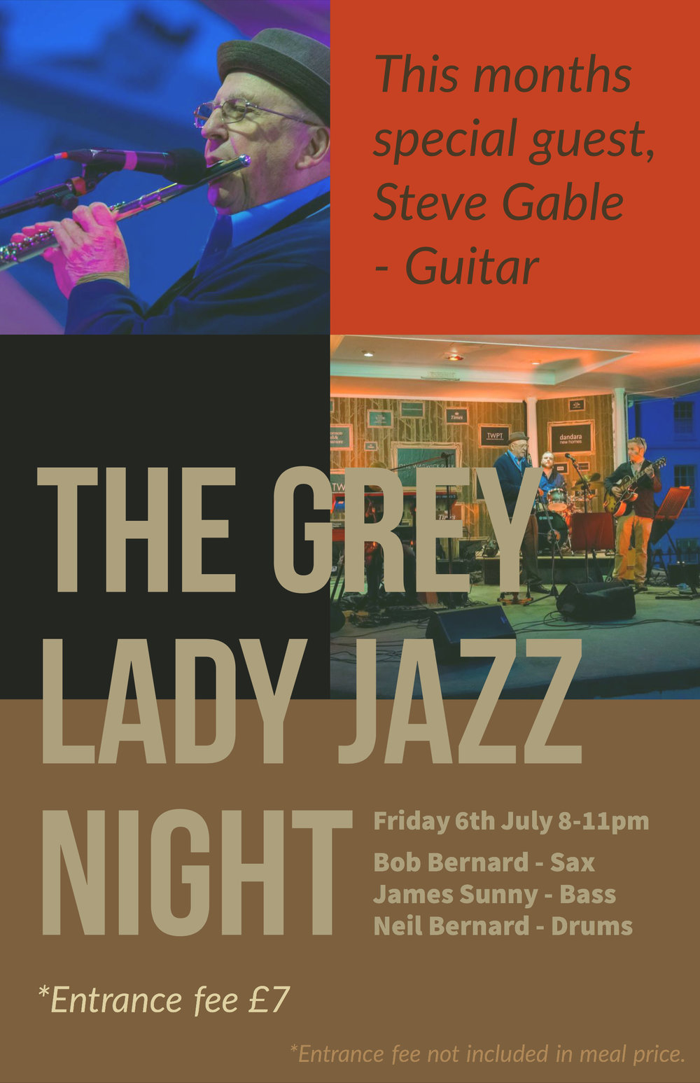 Grey Lady Jazz Night.jpg