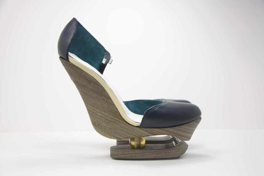 Heaven Has Heels.Silvia Fado Shoe VI.jpg