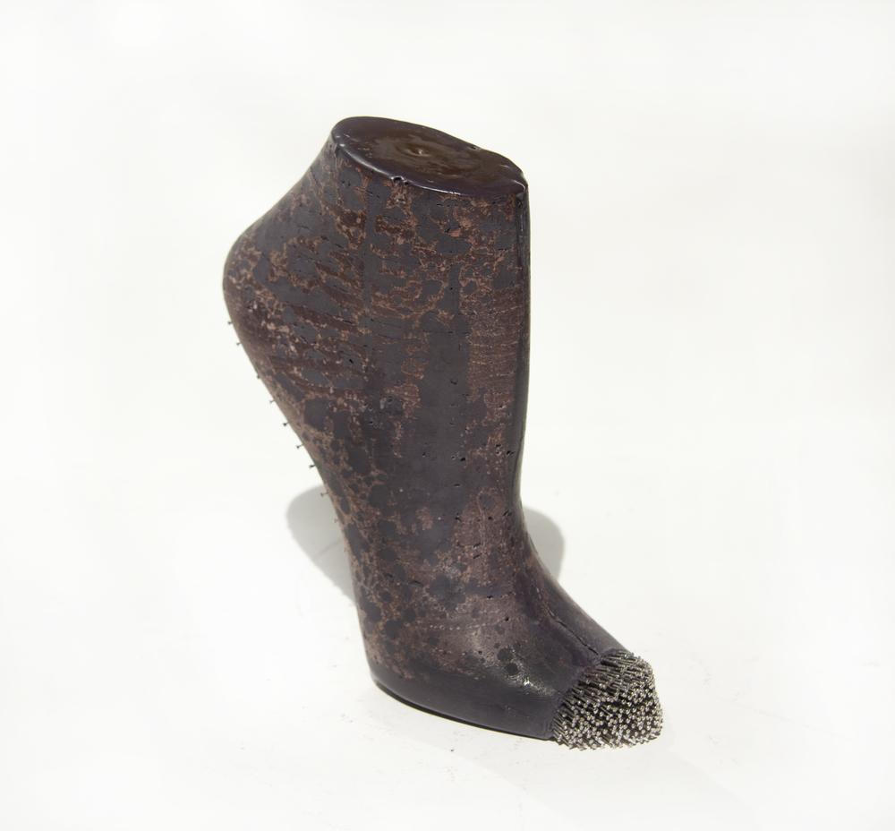 kim-bruce-steel-toes.jpg