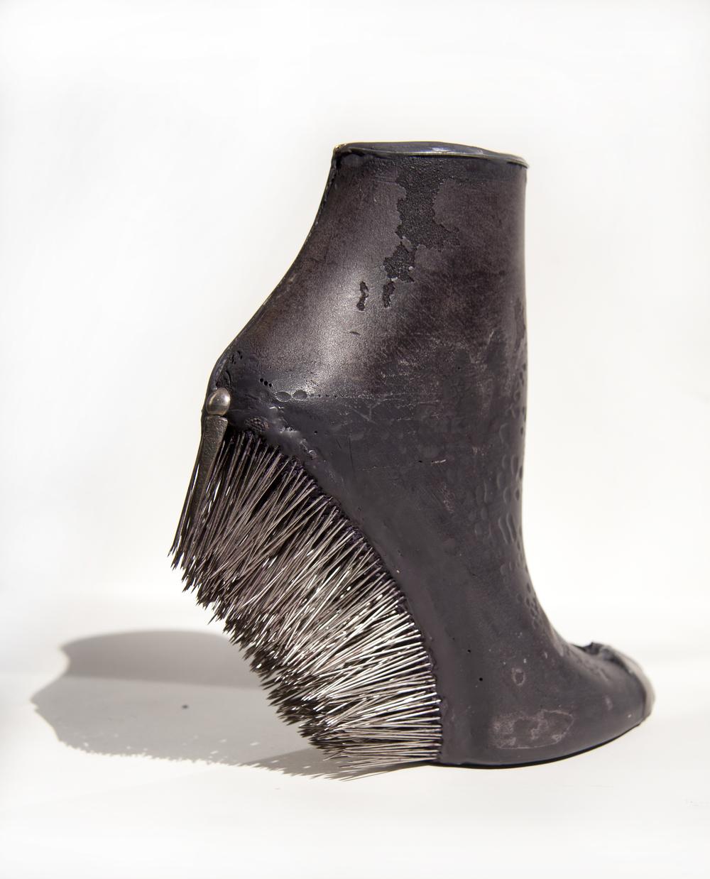kim-bruce-well-heeled.jpg