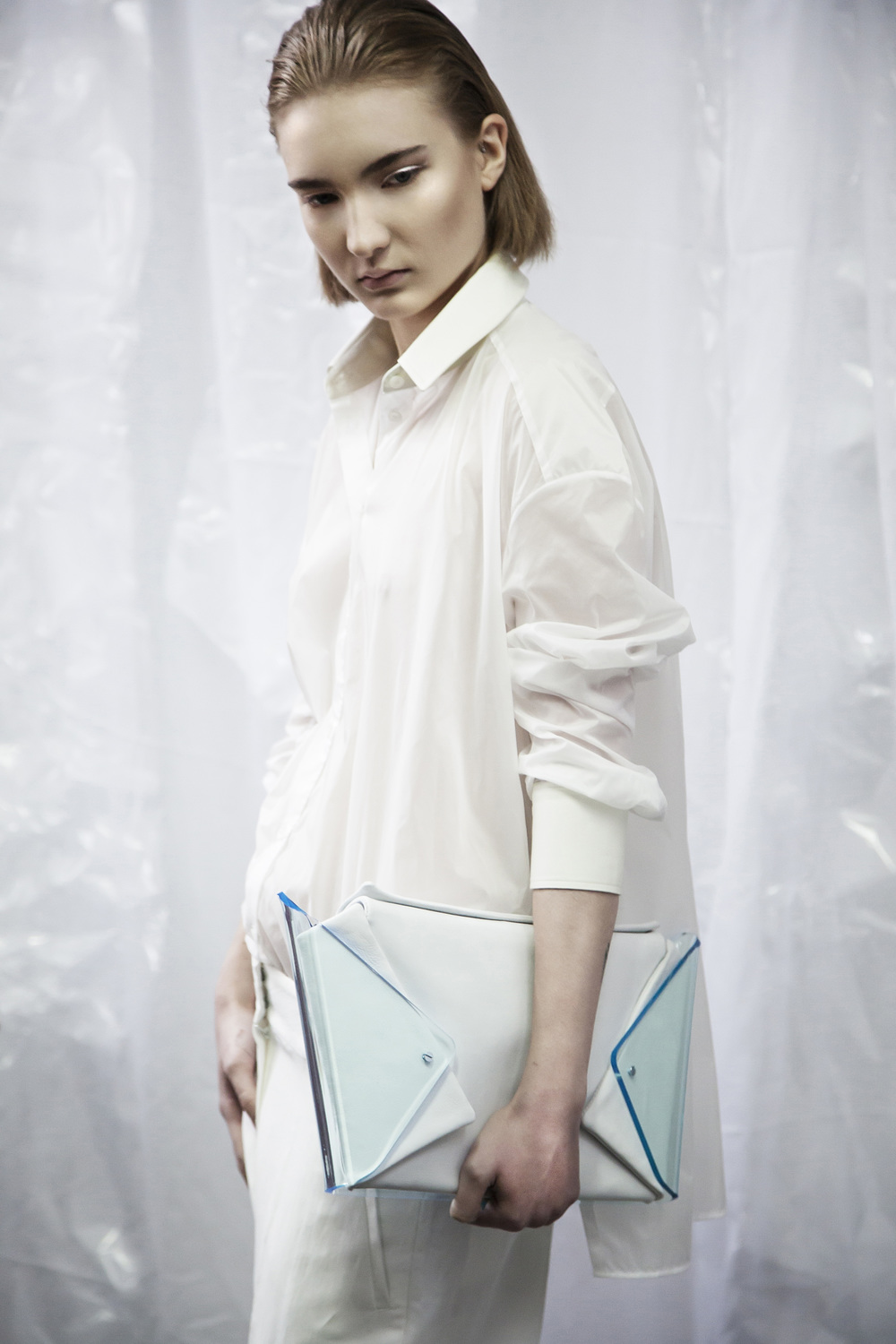 Taja Bobek - Medium Clutch.jpg