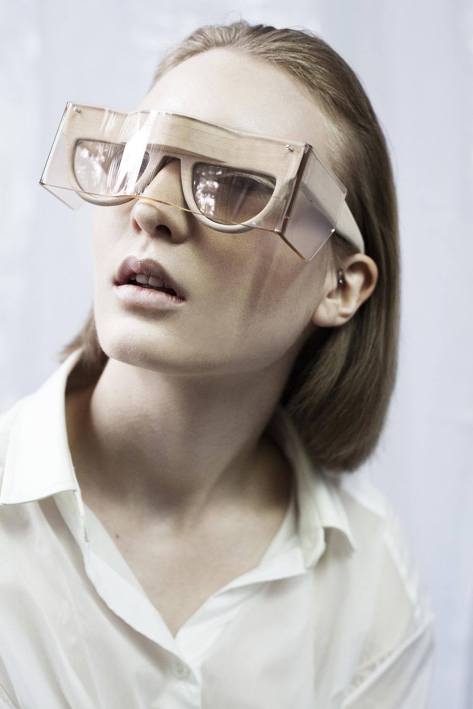 Taja Bobek - Sunglasses.jpg