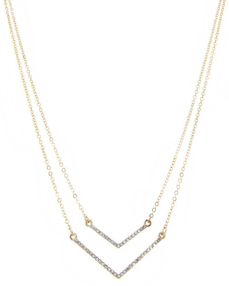 Double Pave V Necklace.jpg
