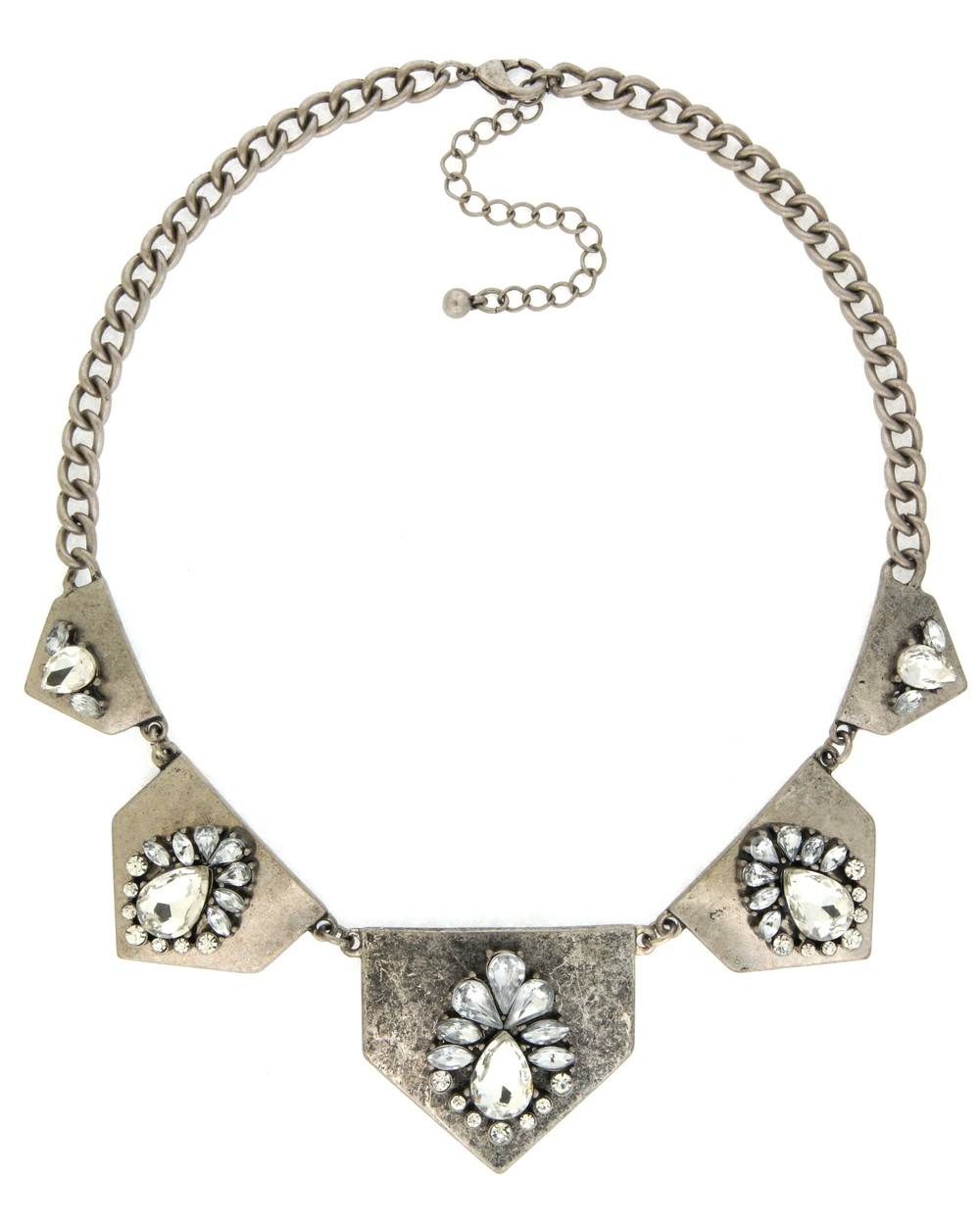 Geometric Crystal Collar.jpg