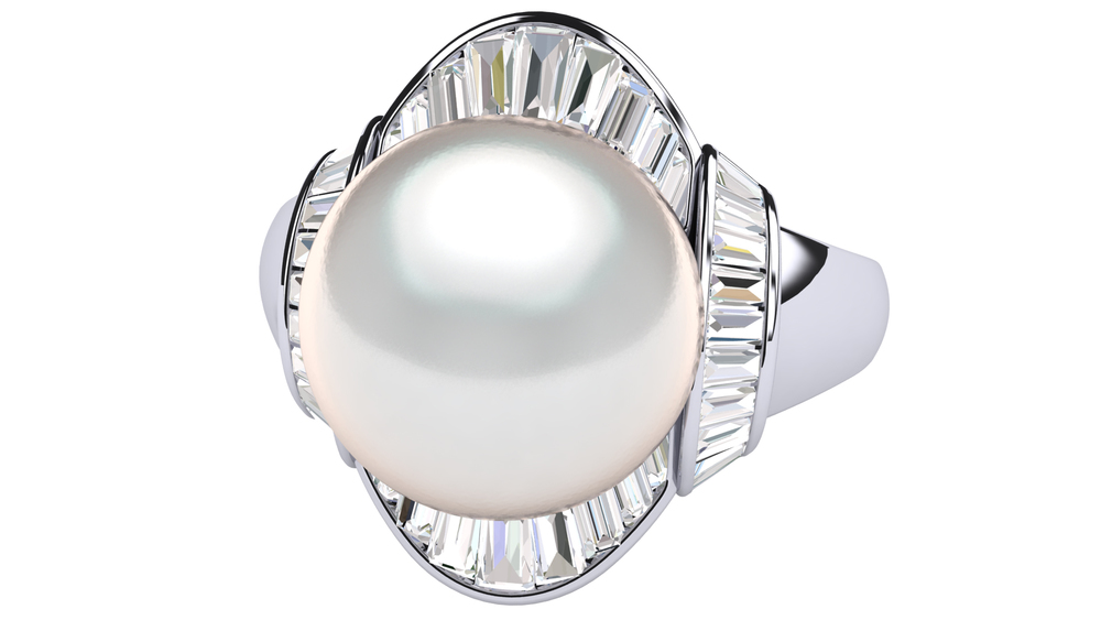 VoyageRing-13.25mm-.09-inch-shank-.76-inch-top-matrixpearl.jpg