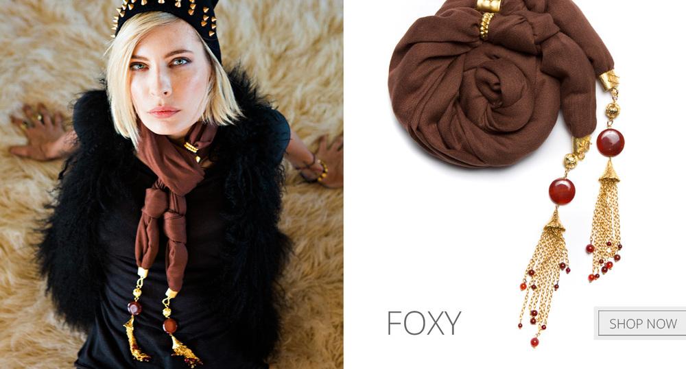 Foxy_1330x700_01.jpg