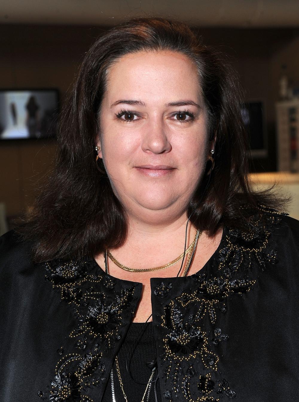 Christina Neault