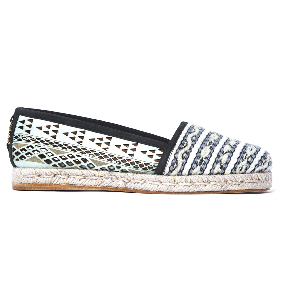 Cobra_Society_Molly_Flat_Espadrille_Aqua_Leather_Grey_Betania.jpg