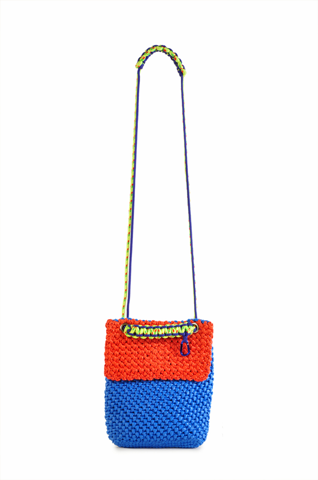 VERLOOP Favela Crossbody Pouch_Blue-Red.JPG