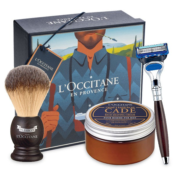 Luxury Shaving Collection.jpg