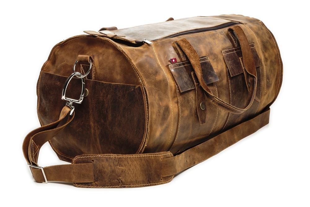 Oliberte Bag