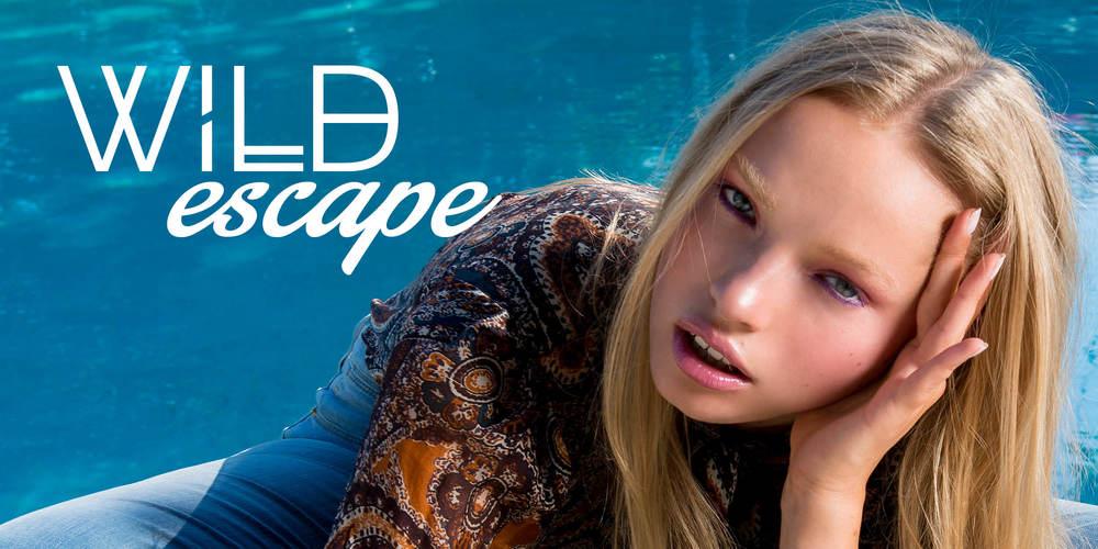 Wild Escape.jpg