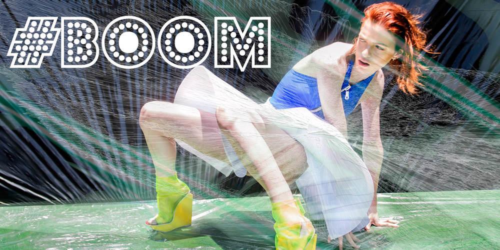 Boom Heaven Has Heels.jpg