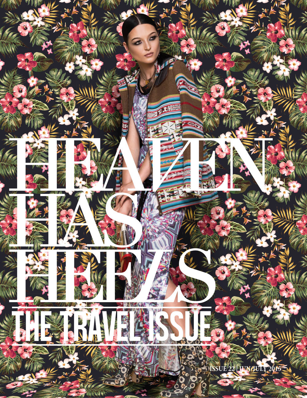 2015 Summer Issue Cover.jpg