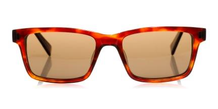 Eyebobs glasses | Heaven Has Heels