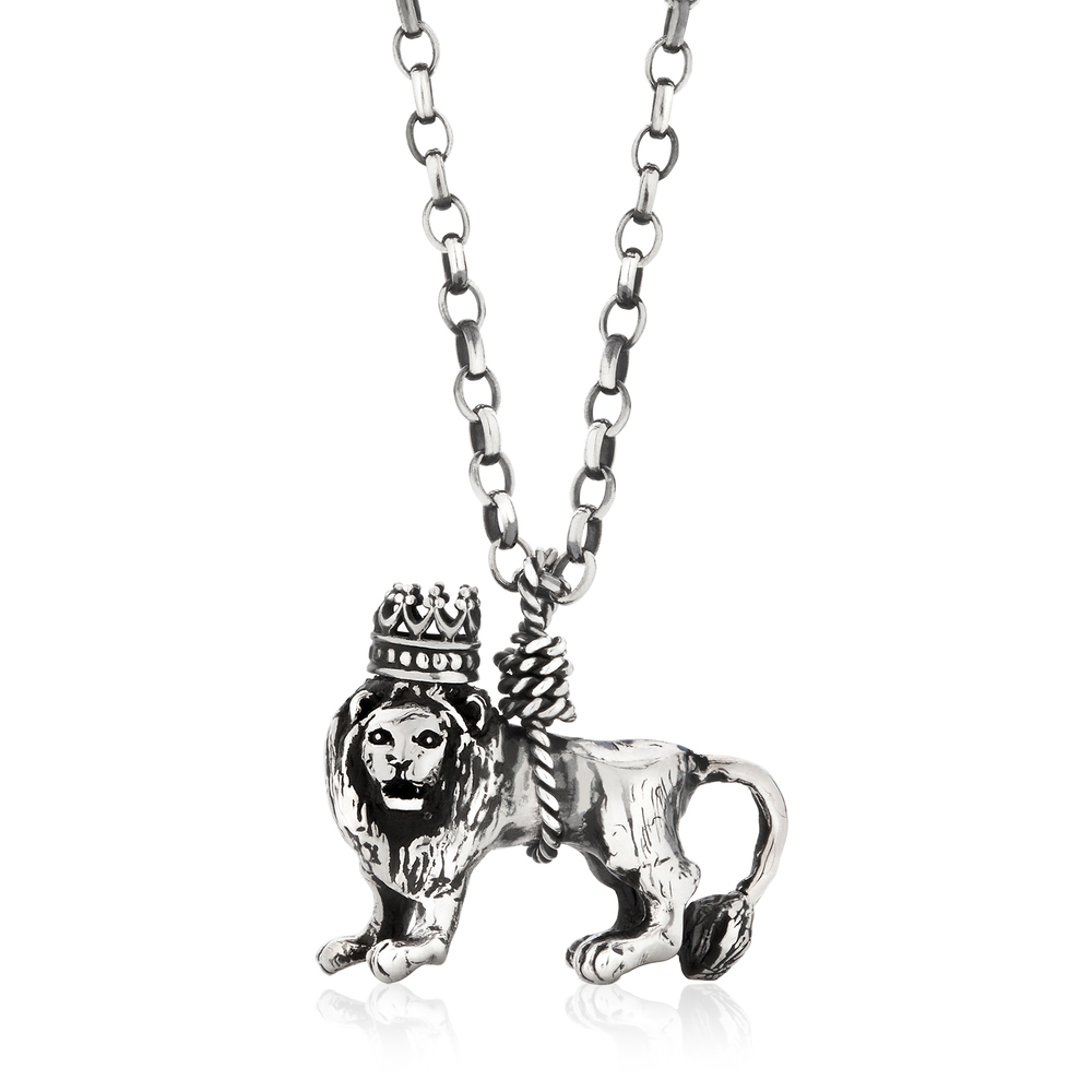 British lion pendant.jpg