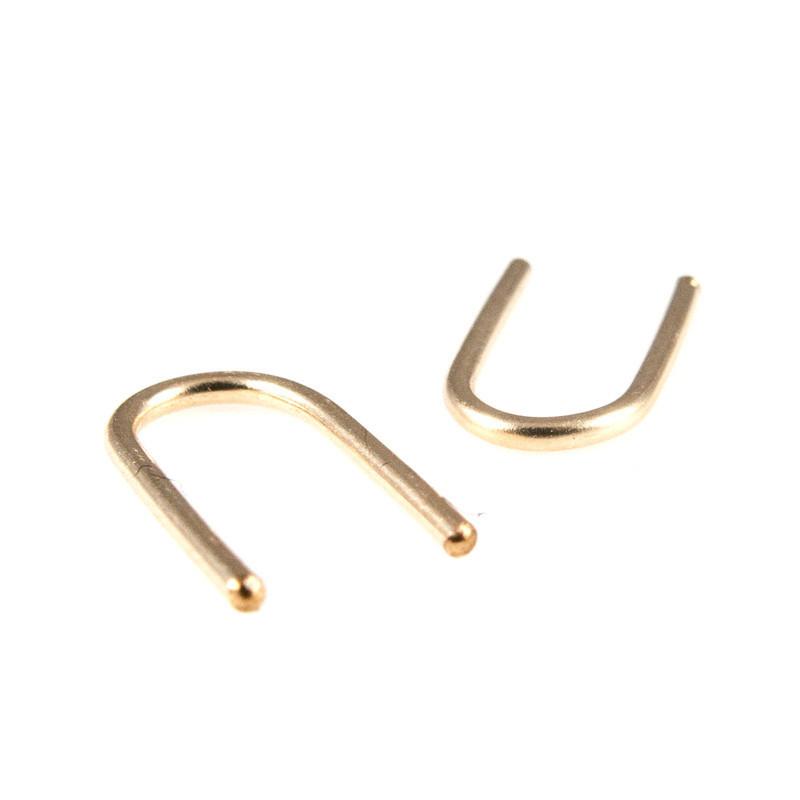 u_shaped_earring.jpg