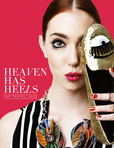 HHHeels Summer 2014 Issue.Cover.jpg
