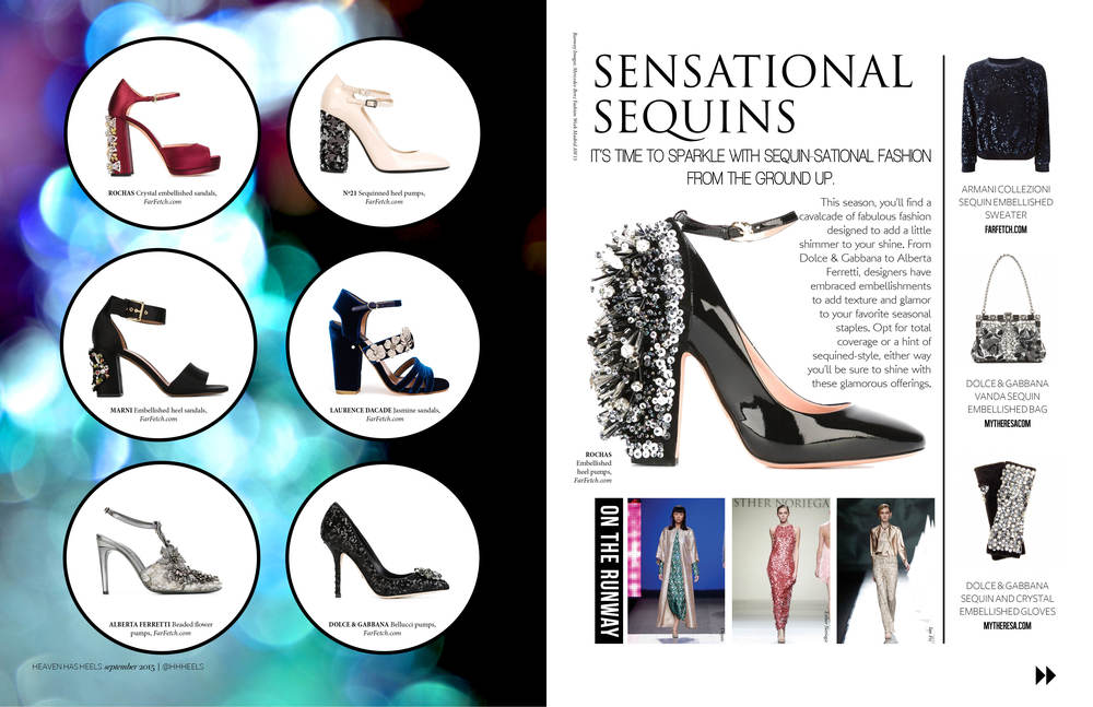 Heaven Has Heels September 2015 Sensational sequins.jpg