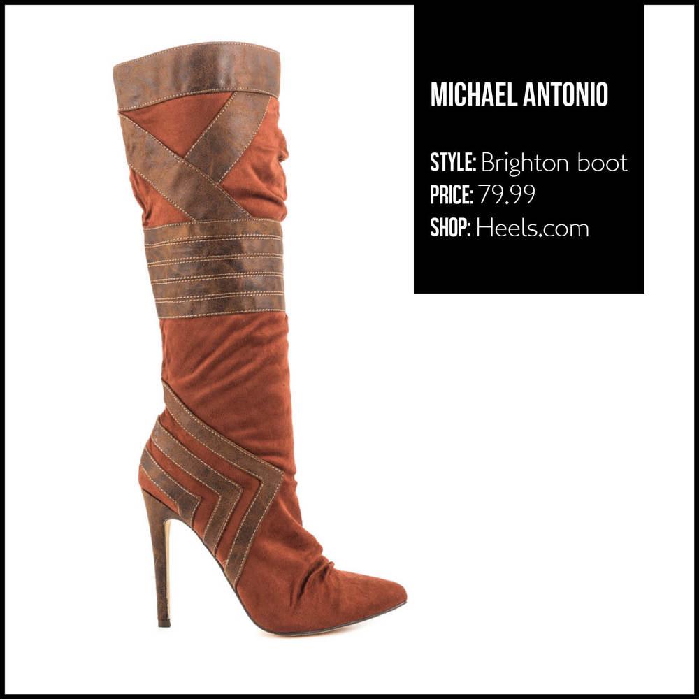 Michael Antonio .jpg