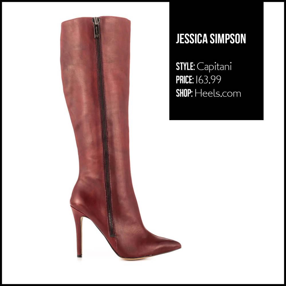 Jessica Simpson Boots.jpg