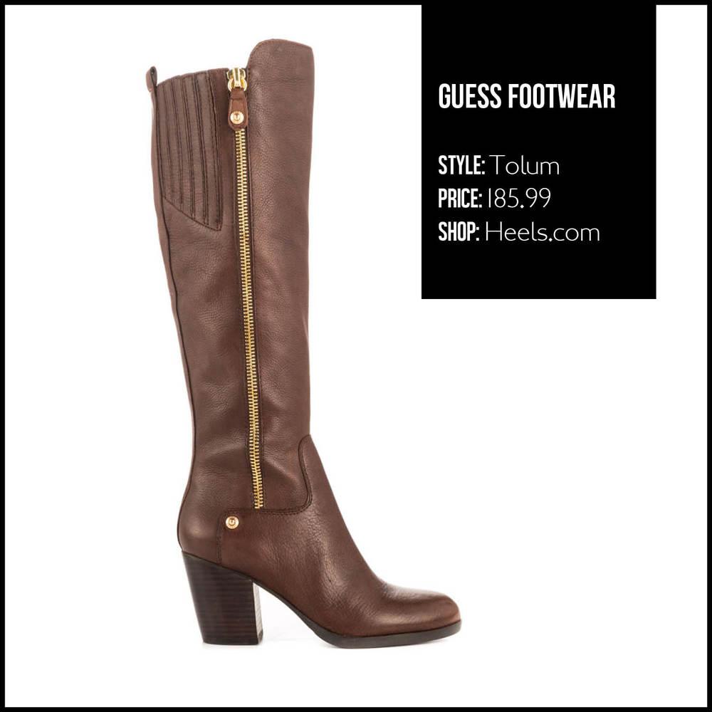 Guess Boots.jpg