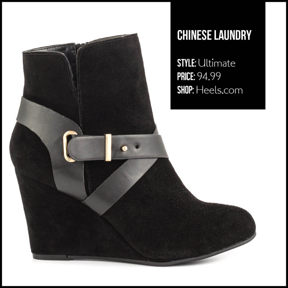 Chinese Laundry Ankle Boots HHHeels.jpg