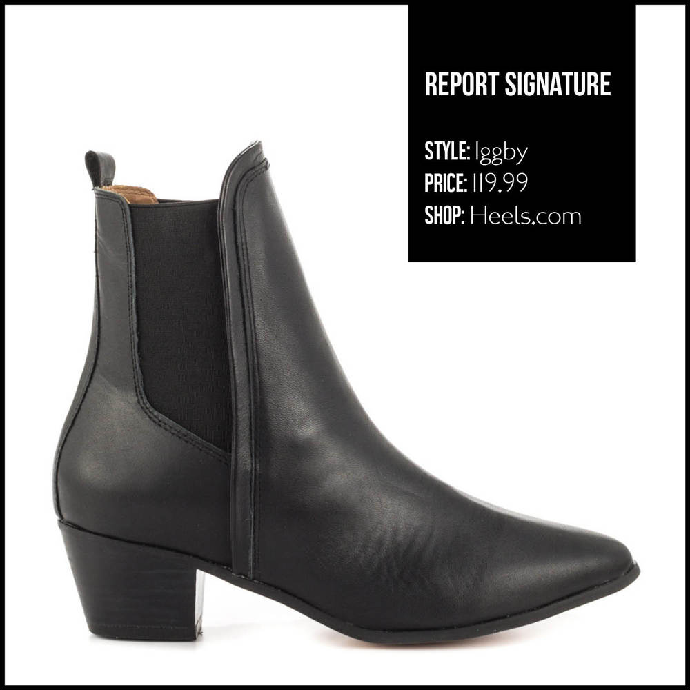 Report Signature Ankle Boots HHHeels.jpg