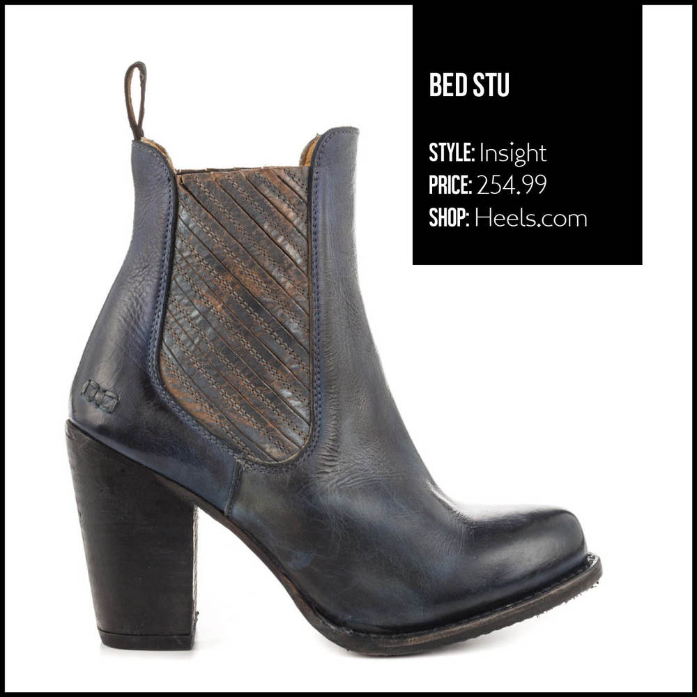 Bed Stu Ankle Boots HHHeels.jpg