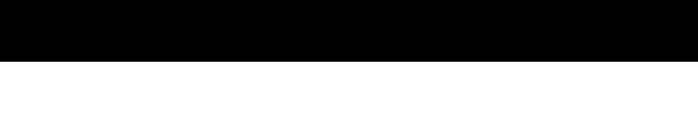Black Line Banner.jpg