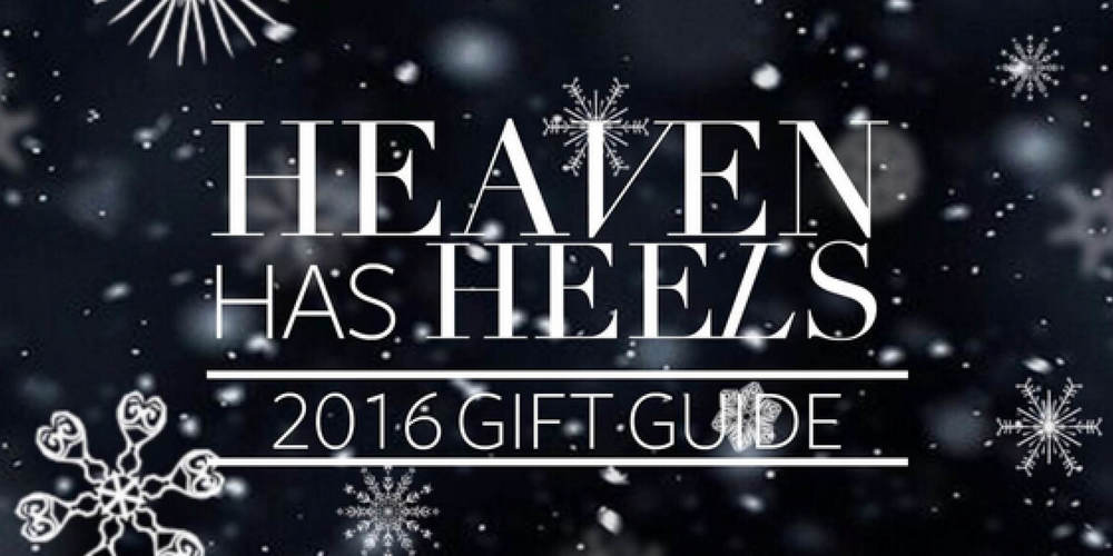 Heaven Has Heels Gift Guide.jpg